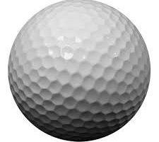 golfblog.dk
